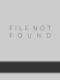 Image of Wuni